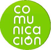 D.G. Comunicación S.L.