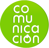 Comunicación<br />No-minus