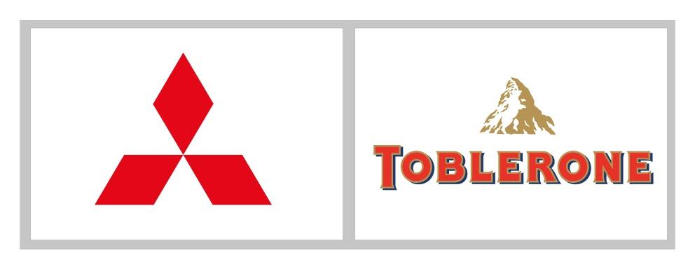 el significado oculto de los logotipos 2