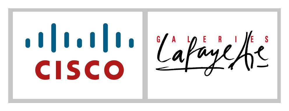 el significado oculto de los logos 3
