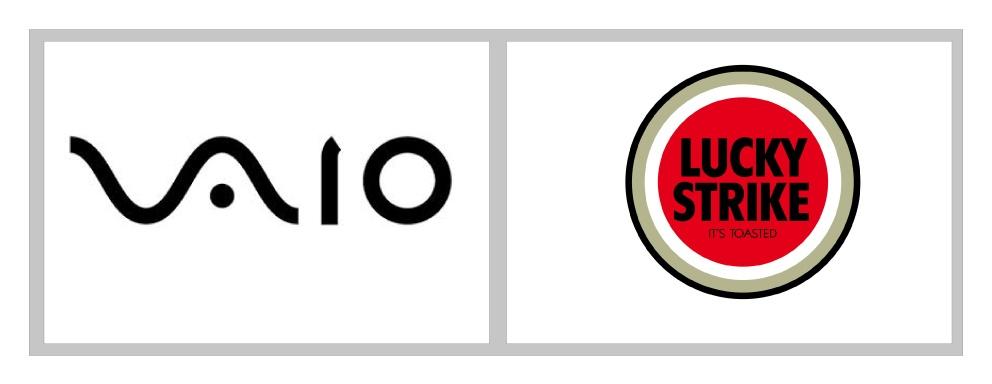 el significado oculto de los logotipos 4