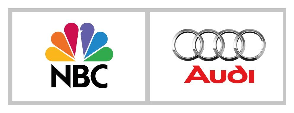 el significado oculto de los logos 5