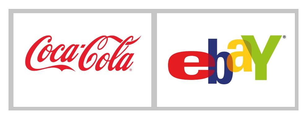 el significado oculto de los logos 7