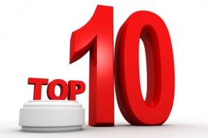 10 sorprendentes estadísticas que te harán repensarte tu estrategia social