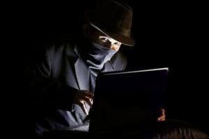 que no te espíen por internet