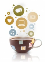 7 Tendencias de Social Media para este 2014