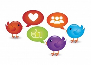 45 verdades sobre twitter. La herramienta ideal para comunicarte con tus cliente