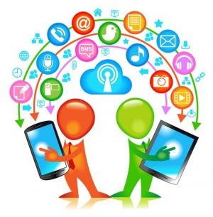 5 aportaciones positivas del Social Media a nuestra sociedad