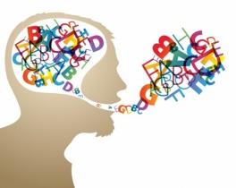 5 cosas que tus clientes necesitan oírte decir en tus Newsletter