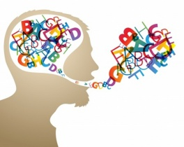 5 cosas que tus clientes quieren oírte decir en tus newsletters