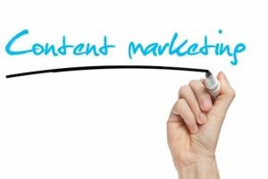 mitos sobre el marketing de contenidos