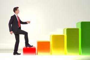 5 pasos para conducir tus reuniones de trabajo exactamente donde tú quieras