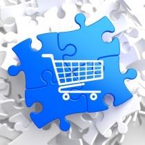 5 preguntas que deberías hacerte antes de empezar a vender online