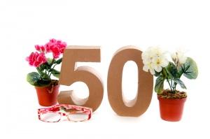 Las 50 mejores prácticas en Social Media