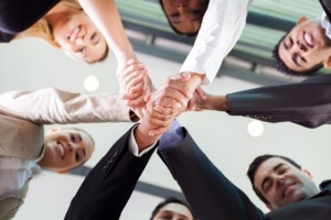 7 formas de mejorar la relación con tus clientes