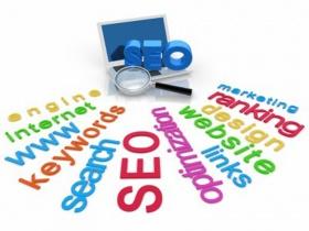 7 consejos para llevar a cabo una campaña de publicidad online rentable