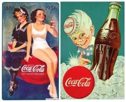 7 lecciones de Coca Cola sobre desarrollo de marca que nos pueden ser muy útiles