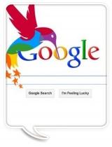 Hummingbird el nuevo algoritmo de google