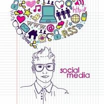clasificación perfiles sociales