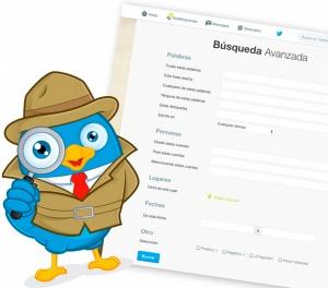 La herramienta secreta de Twitter y sus 5 mejores usos