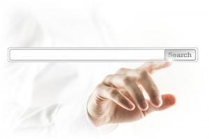 ¿Sabes cómo funcionan los buscadores, por ejemplo, Google?