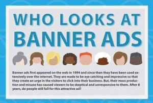 banners publicitarios