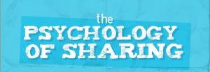 Entendiendo las redes sociales. ¿Cómo y por qué compartimos?
