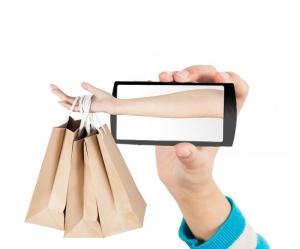 6 cosas que todas las empresas deberían saber sobre el consumidor de hoy