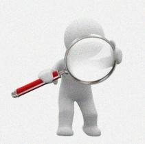 Criterios de búsqueda en Google. Cómo buscan los internautas