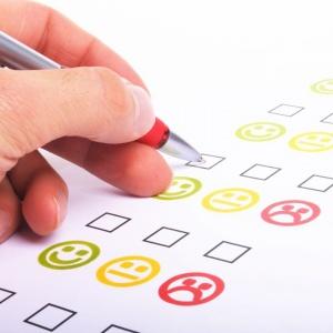 Evalúa tu web a través de este cuestionario de 36 básicos