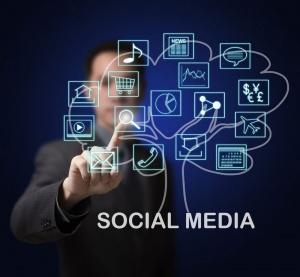 5 trabajos que nos ha traído el Social Media