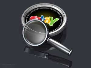 Cómo comprar en eBay paso a paso. Una útil y completa guía