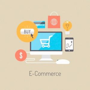 ¿Por qué compra la gente? ¿Cuáles son los factores que determinan la compra?