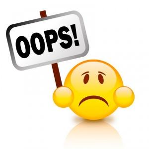 7 errores que la mayoría de las empresas todavía cometen en Twitter