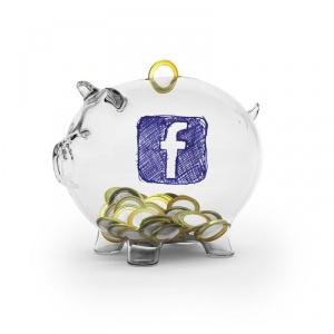 Los usuarios de Facebook podrán transferir dinero desde la propia Red Social