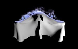 """El increíble caso del cliente """"fantasma"""""""