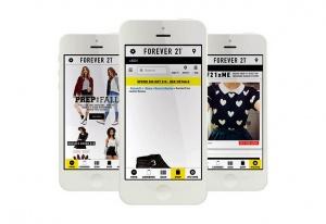 4 formas sencillas de perfeccionar tu UX en el e-commerce móvil