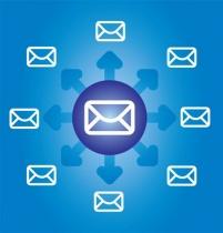 ¿Funciona realmente el email marketing? Te dejamos algunas opiniones