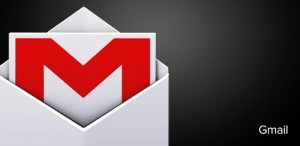 Algunas herramientas de Gmail que puede que no conozcas
