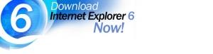 Google dejará de dar soporte para Internet Explorer 6