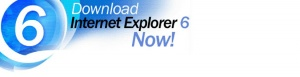 actualizar Explorer