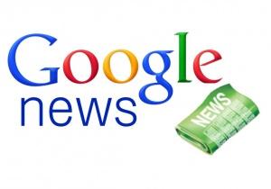El fin de Google News España. ¿Cuáles serán las principales consecuencias?