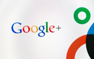 Google Plus a exámen. Últimas estadísticas a través de una clara infografía.