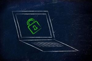 ¿Sabes lo que es la Infranet o Internet invisible?