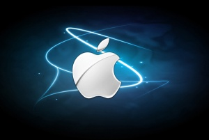 estragegias mercado de apple