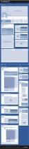 Todas las medidas de las imágenes de Facebook