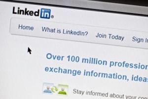 Linkedin las claves de la red social profesional. Con 225 millones de usuarios