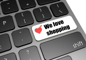 5 cosas que los compradores online adoran