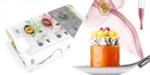 15 productos que querrás tener aunque sólo sea por el packaging!