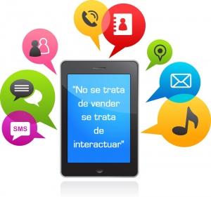5 claves para aumentar el rendimiento de las empresas en las redes sociales
